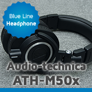 Audio-technica_ATH-M50x-mini.jpg
